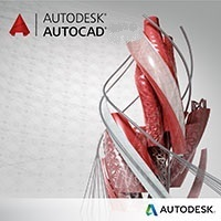 Full AutoCAD 2018 (WINDOWS)