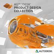 Autodesk Product Design Collection with FREE Envisage iTools