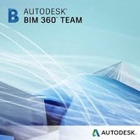 Autodesk BIM 360 Team (1 year licence)