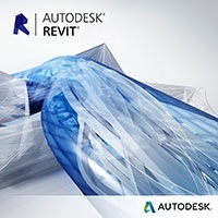 Revit 2019 (1 Year) single-user