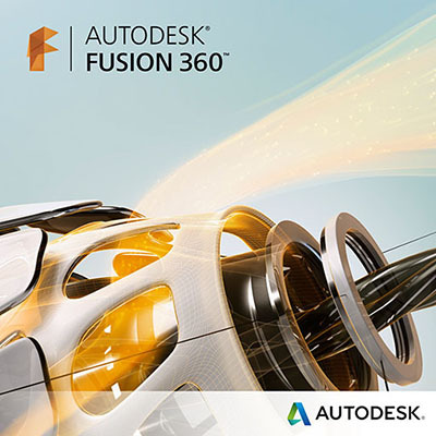 Fusion 360 Standard for Windows